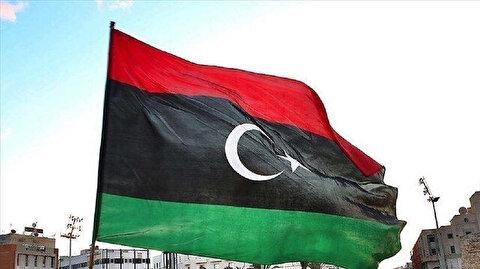 """""""الأعلى للدولة"""" الليبي يرحب بقرار مجلس الأمن بشأن الانتخابات"""