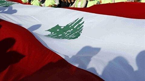 لبنان.. نشطاء يطالبون بقطع العلاقات الدبلوماسيّة مع إيران