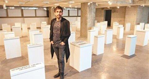 İstanbullu mimarlara toplu mezar
