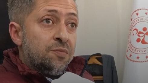 Mersinli Cihangir haklı çıktı: 'Koronavirüs yaymak terör suçu sayılacak'