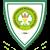 manisa-futbol-kulubu