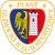 piast-gliwice