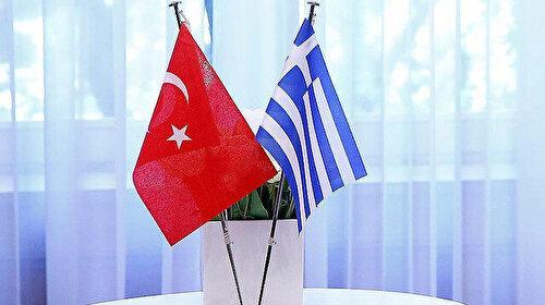Yunanistan Türkiye ile istikşafi görüşmelere başlayacağı gün Fransa ile savaş uçağı anlaşması imzalıyor