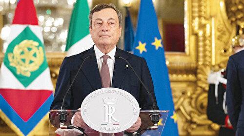 Draghi önce tarihine bak