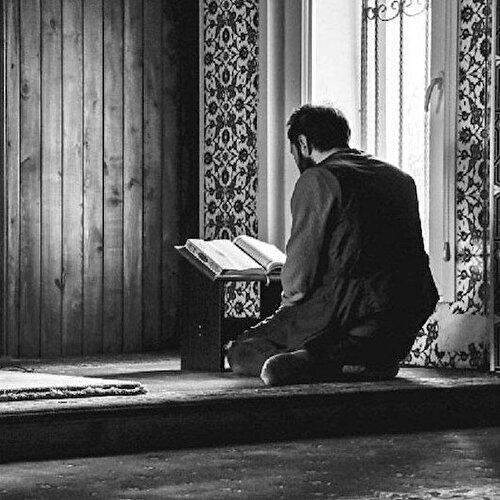 Ramazan'ı okuyarak idrak etmek gerekir