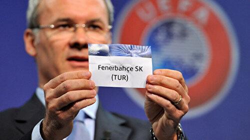 Beşiktaş kazandı Fenerbahçe sevindi: İşte ülkemizi Avrupa'da temsil edecek takımlar