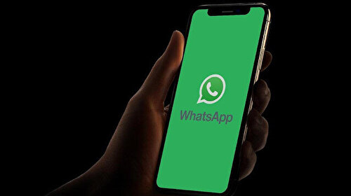 WhatsApp medya dosyaları için Bir Kez Görüntüle özelliğini hayata geçirdi