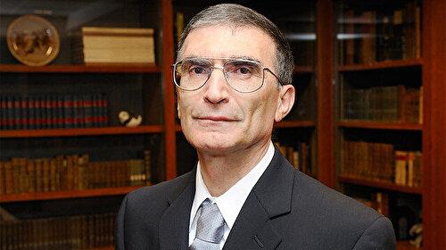 Aziz Sancar adına burs