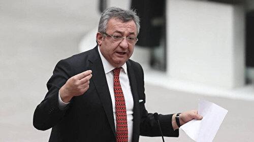 CHP'li Altay 'İktidarın parçası olacağız' diyen HDP'ye arka çıktı: Ülkeyi yönetme iddiasında olmayan parti olur mu?