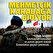 Gazeteci Güngör Yavuzaslan'dan 'Türk askeri bugün Azerbaycan'a gidecek' iddiası