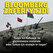 Bloomberg: Dağlık Karabağ anlaşması Türkiye için stratejik zafer