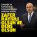 Dışişleri Bakanı Mevlüt Çavuşoğlu: Paşinyan sonunda pes etmek zorunda kaldı