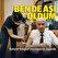 MHP Genel Başkanı Devlet Bahçeli: Kovid-19 virüsü aşımı yaptırdım
