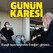 Cumhurbaşkanı Erdoğan Elazığ'da halkın yoğun sevgi gösterisiyle karşılaştı