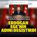 Erdoğan'ın 'Adalar Denizi' söylemi Yunanistan medyasında