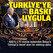 ABD'den Türkiye'yi hedef alan bir mektup daha: Erdoğan'a baskı uygulanmalı