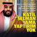 Kaşıkçı raporu ABD demokrasisinin turnusol kağıdı: Suudi Veliaht Prensi Muhammed bin Selman'a yaptırım yok