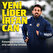 Fenerbahçe'de yeni lider İrfan Can Kahveci
