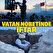 Milli Savunma Bakanlığı'ndan 'iftar' paylaşımı: Bereketli olsun