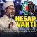 Diyanet İşleri Başkanı Erbaş'ı hedef gösteren Ankara Barosu hakkında kovuşturma talebi