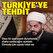 Haşdi Şabi'den Türkiye'ye tehdit: Elimizde bol miktarda roket var