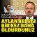 AK Partili Turan'dan CHP İstanbul İl Başkanı Kaftancıoğlu'na tepki: Aylan bebeği bir kez daha öldürdünüz