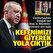 Cumhurbaşkanı Erdoğan'dan CHP'li Altay'a sert tepki: Biz kefenimizi giyerek yola çıktık