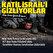 İki yüzlü New York Times: Filistinliler için 'öldü' İsrailliler için 'öldürüldü'