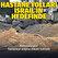 İsrail Gazze'de hastanelere giden yolları bombalıyor