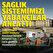 Bu Topraklara Aşık: Türkiye koronavirüs aşılamasıyla dünyaya örnek oluyor