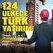 Türk iş insanlarından 124 ülkede yatırım