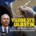 İstanbul Valisi Ali Yerlikaya aşılamada son rakamı açıkladı: Yüzde 51'e ulaştık