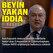Ermenistan Cumhurbaşkanı Sarkisyan'dan beyin yakan iddia: Türkiye NATO silahlarını kullanarak halkımıza saldırdı