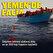 Yemen'den acı haber