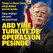 Türkiye düşmanları Washington'da dernek kurdu: Türkiye'ye demokrasi getireceklermiş
