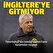 Fenerbahçe'nin istediği Lucien Favre Crystal Palace'tan vazgeçti