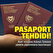 Pasaport tehdidi!