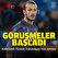Abdulkadir Parmak Trabzonspor'dan ayrılıyor: Transfer görüşmeleri başladı