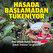 Ana vatanı Kuzey Amerika şimdi Trabzon'da yetişiyor: Talep çok fazla merak edip gelenler oluyor