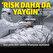 Türkiye'nin 16 Eylül koronavirüs tablosu açıklandı: 'Risk daha da yaygın' açıklaması