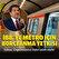 Tevfik Göksu İBB'ye metro için verilen borçlanma yetkisiyle ilgili konuştu: Engelleniyoruz diyen yalan söyler