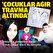Türkiye'nin gündemine oturan 'Elmalı Davası'nda 6'ncı duruşma: Sanıklar hakim karşısında