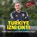 Stefan Kuntz'a Türkiye izni çıktı