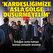 Cumhurbaşkanı Erdoğan cuma namazı sonrası vatandaşlara seslendi: Kardeşliğimize asla gölge düşürmeyelim