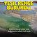 Atatürk Barajı'nda endişelendiren görüntü: Yeşile renge büründü