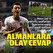 Mesut Özil'den kendisine yabancı madde atan Almanlara olay cevap