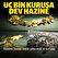 3 bin kuruşa dev hazine: Osmanlı Devleti büyük çaba verdi ve kurtardı