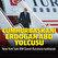 Cumhurbaşkanı Erdoğan BM Genel Kuruluna katılmak için ABD'ye gidiyor