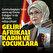Emine Erdoğan'ın ilk kitabı satışa çıkıyor: Tanıtımını BM'de