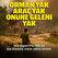 Terör örgütü YPG/PKK'nın
